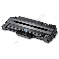 TONER RECICLADO-COMPATIVEL SAMSUNG ML1910 - 1.4.9.103.54.6455