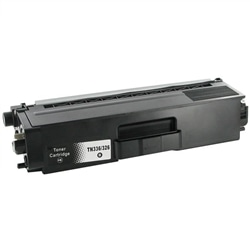 Toner Compatível p / Brother HL 8250CDN/L8350CDW(TN326)-BLK - 1.4.9.103.54.6787