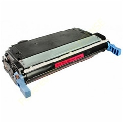 TONER Reciclado- Compativel HP Q5953 - Q6463 MAGENTA - 1.4.9.103.52.8655