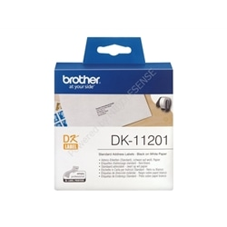 Etiquetas de Endereco 29x90mm Brother compativel - 1.4.9.76.107.6562