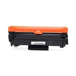 Toner Compativel Brother TN2420 - high yeld pages - 1.4.9.103.54.17773