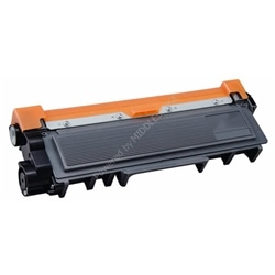Toner Brother Compatível Mono TN2320 - 1.4.9.103.54.5833