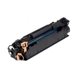 Toner HP Compativel CF244A - 1.4.9.103.54.17537