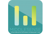 Middlesense - Informática & Software Lda